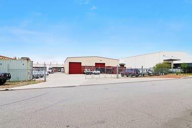 10 Harrison Road Forrestfield WA 6058 - Image 1