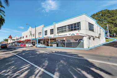 92-96 Pacific Highway Wyong NSW 2259 - Image 1