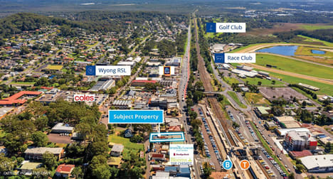 92-96 Pacific Highway Wyong NSW 2259 - Image 2