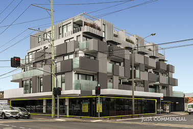 Lots 1 & 2/730a Centre Road Bentleigh East VIC 3165 - Image 1