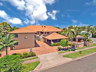 71 Nudgee Nudgee Road Hamilton QLD 4007 - Image 1