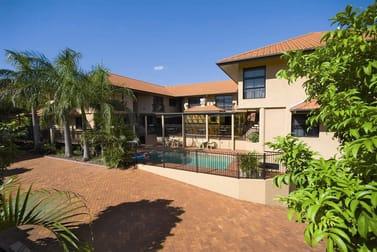 71 Nudgee Nudgee Road Hamilton QLD 4007 - Image 2