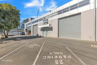 26 Fifth Street Bowden SA 5007 - Image 1