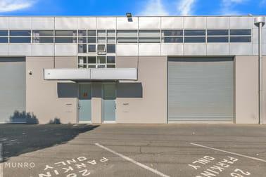26 Fifth Street Bowden SA 5007 - Image 2