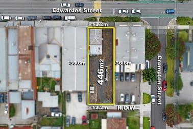 82 Edwardes Street Reservoir VIC 3073 - Image 1