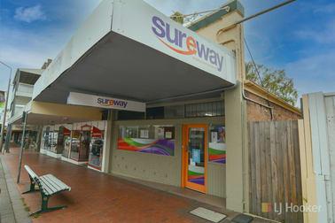 170 Main Street Lithgow NSW 2790 - Image 1