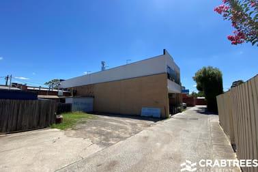 172 Clayton Road Clayton VIC 3168 - Image 3