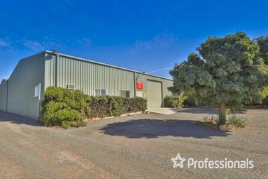 75 Melaleuca  Street Buronga NSW 2739 - Image 2