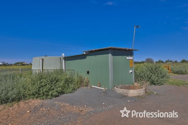 75 Melaleuca  Street Buronga NSW 2739 - Image 3