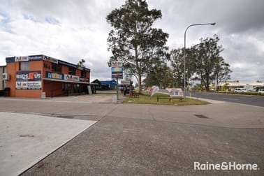 164 Princes Highway South Nowra NSW 2541 - Image 1