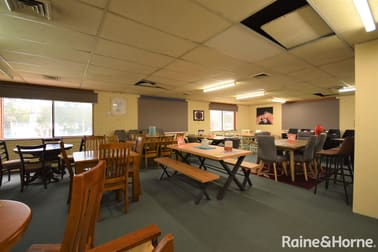 164 Princes Highway South Nowra NSW 2541 - Image 2