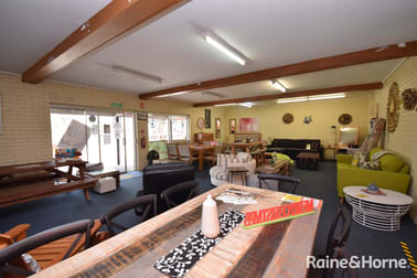 164 Princes Highway South Nowra NSW 2541 - Image 3