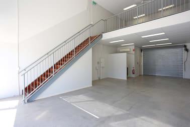 14/11 Buchanan Road Banyo QLD 4014 - Image 1