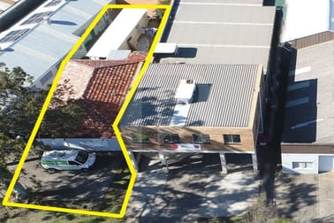 31 MARY PARADE Rydalmere NSW 2116 - Image 2