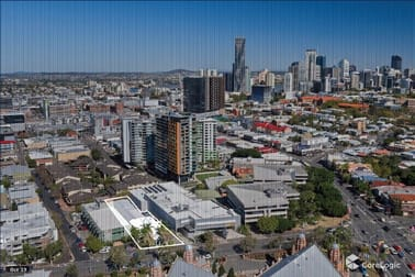 555 Gregory Terrace Fortitude Valley QLD 4006 - Image 1