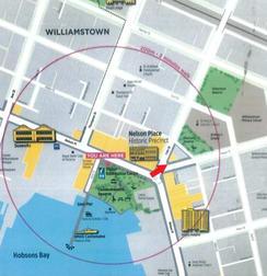 Williamstown VIC 3016 - Image 1