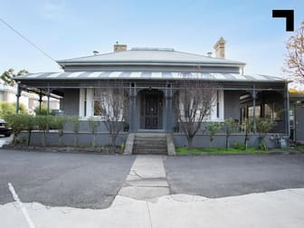 481 Melbourne Road Newport VIC 3015 - Image 2