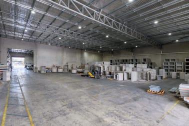 30 Sommerville Circuit Emu Plains NSW 2750 - Image 3