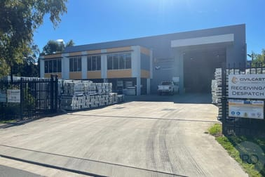 30 Sommerville Circuit Emu Plains NSW 2750 - Image 1