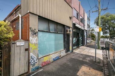 300 Barkly Street Brunswick VIC 3056 - Image 1