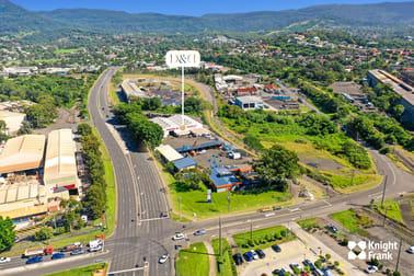 6 Marley Place Unanderra NSW 2526 - Image 1