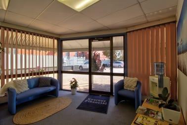 25 Vaughan Terrace Berri SA 5343 - Image 2