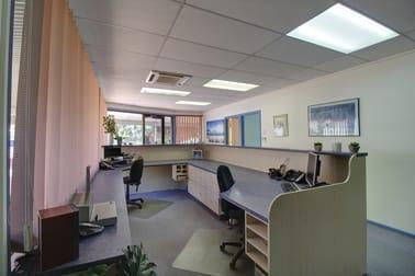 25 Vaughan Terrace Berri SA 5343 - Image 3