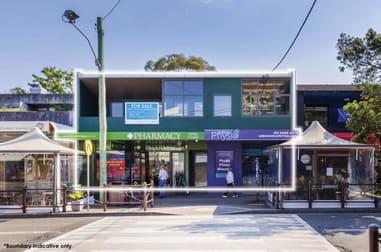 95 Greenwich Road Greenwich NSW 2065 - Image 1