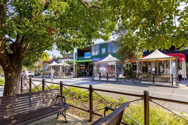95 Greenwich Road Greenwich NSW 2065 - Image 2