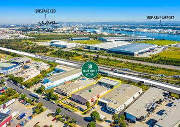 30 Trade Street Lytton QLD 4178 - Image 1