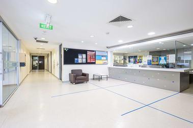 194 - 198 Lakemba Street Lakemba NSW 2195 - Image 3