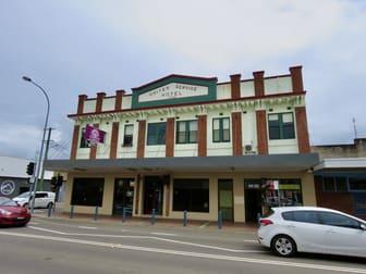 Cessnock NSW 2325 - Image 3