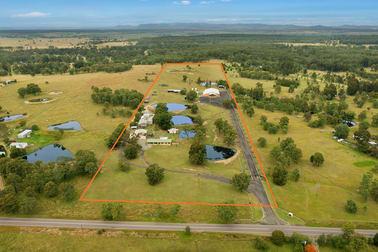 562 Gresford Road Singleton NSW 2330 - Image 2