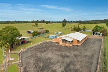 562 Gresford Road Singleton NSW 2330 - Image 3
