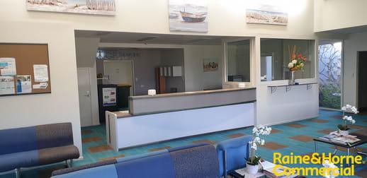 10 Grandview Drive Mount Pleasant QLD 4740 - Image 3
