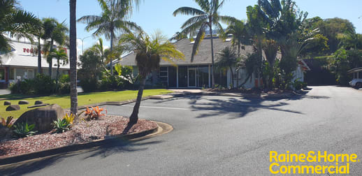 10 Grandview Drive Mount Pleasant QLD 4740 - Image 1