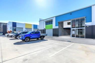 19/109 Holt Street Eagle Farm QLD 4009 - Image 1