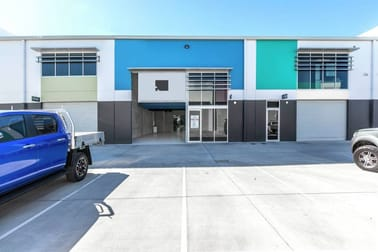 19/109 Holt Street Eagle Farm QLD 4009 - Image 3