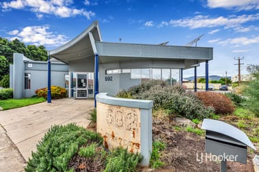 592-596 Lower North East Road Campbelltown SA 5074 - Image 2