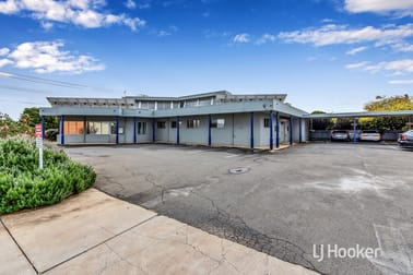 592-596 Lower North East Road Campbelltown SA 5074 - Image 3