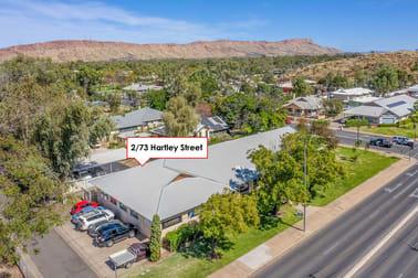 2/73 Hartley Street Alice Springs NT 0870 - Image 1