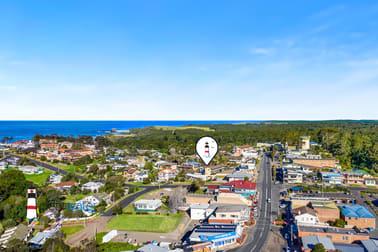 3 Tilba St Narooma NSW 2546 - Image 2