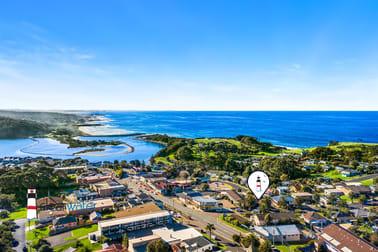 3 Tilba St Narooma NSW 2546 - Image 3