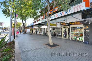 36/202 Railway Parade Cabramatta NSW 2166 - Image 1