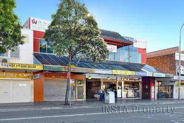 36/202 Railway Parade Cabramatta NSW 2166 - Image 2