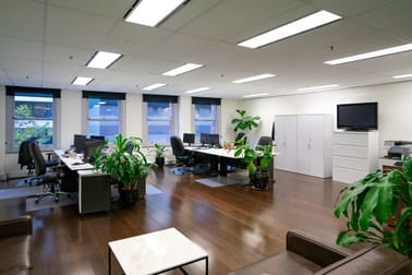 Suite 75, 12-14 O'Connell Street Sydney NSW 2000 - Image 2