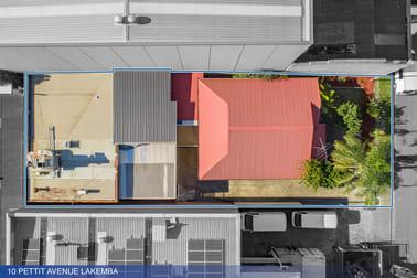 10 Pettit Avenue Lakemba NSW 2195 - Image 2