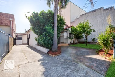 10 Pettit Avenue Lakemba NSW 2195 - Image 3