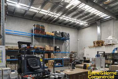 49/76B Edinburgh Road Marrickville NSW 2204 - Image 3