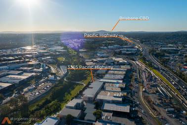 3/3363-3365 Pacific Highway Slacks Creek QLD 4127 - Image 1